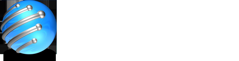Global EMEA /